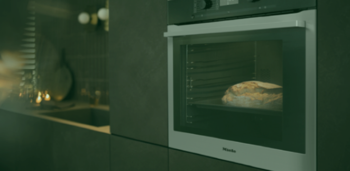 Subscription Factory Miele